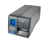 Impressora de Código de Barras - PM23c