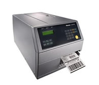 Impressora de Código de Barras - PX4i