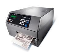 Impressora de Código de Barras - PX6i