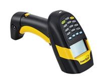 Leitor de código de barra PowerScan PBT8300
