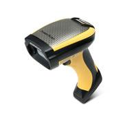 Leitor de código de barra PowerScan PM9500-DPM Evo