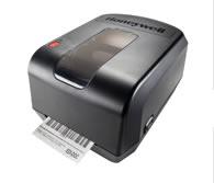 Impressora de Código de Barras – PC42
