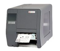 Impressora de código de barras - PERFORMANCE SERIE