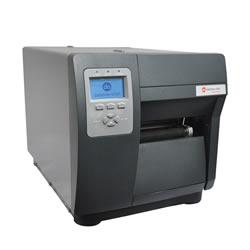Impressora de Código de Barras – I-Class Mark II