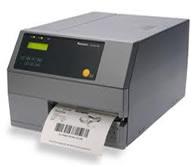 Impressora PX6i Térmica Direta e Transferência Térmica