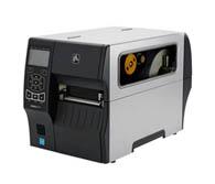 Impressora de Código de Barras – ZT400 - Zebra