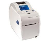 Impressora de Mesa PC23d