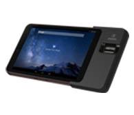 Tablet RT080 Bluebird
