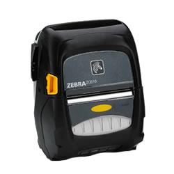 Impressora portátil ZQ510