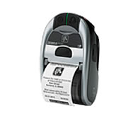 Impressora portátil IMZ220