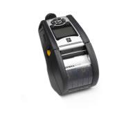Impressora portátil QLN220