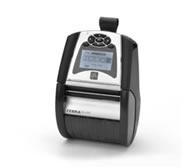 Impressora portátil QLN320