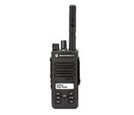 Rádio DEP570