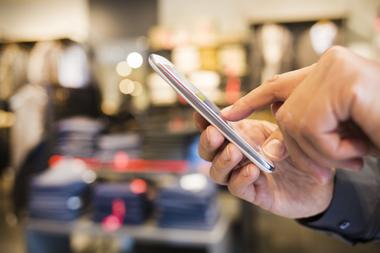 wi-fi-para-clientes-lojas