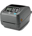 impressora assistência técnica zebra