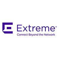 Extreme | Projetos Conexão RJ