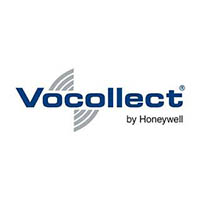 Vocollect | Projetos Mobilidade para Empresas